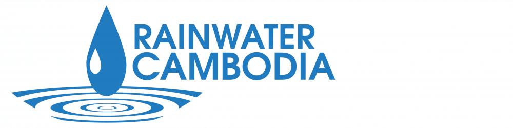 Rainwater Cambodia