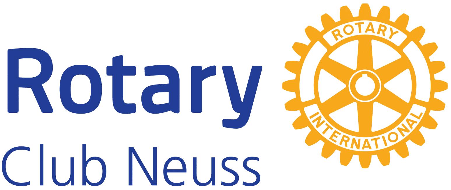 Rotary-Club-Neuss